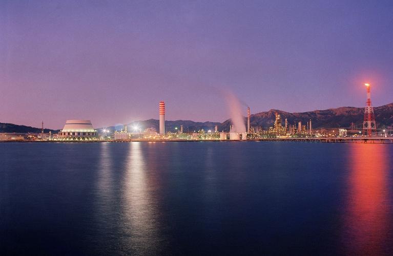 Saras digitalizza la manutenzione in raffineria, migliorando la sicurezza e la produttività dei lavoratori
