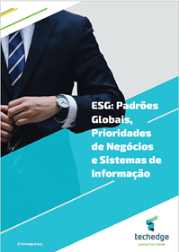 ebook_esg