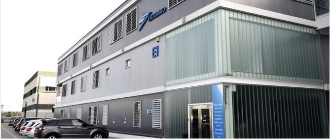 SAP S/4HANA® MEJORA LOS PROCESOS DE NEGOCIO EN ESCRIBANO MECHANICAL & ENGINEERING