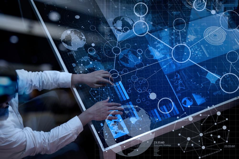 Prepare Yourself On The SAP Cybersecurity Battlefield