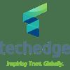 BR-Logo-Vertical-1000x1000px