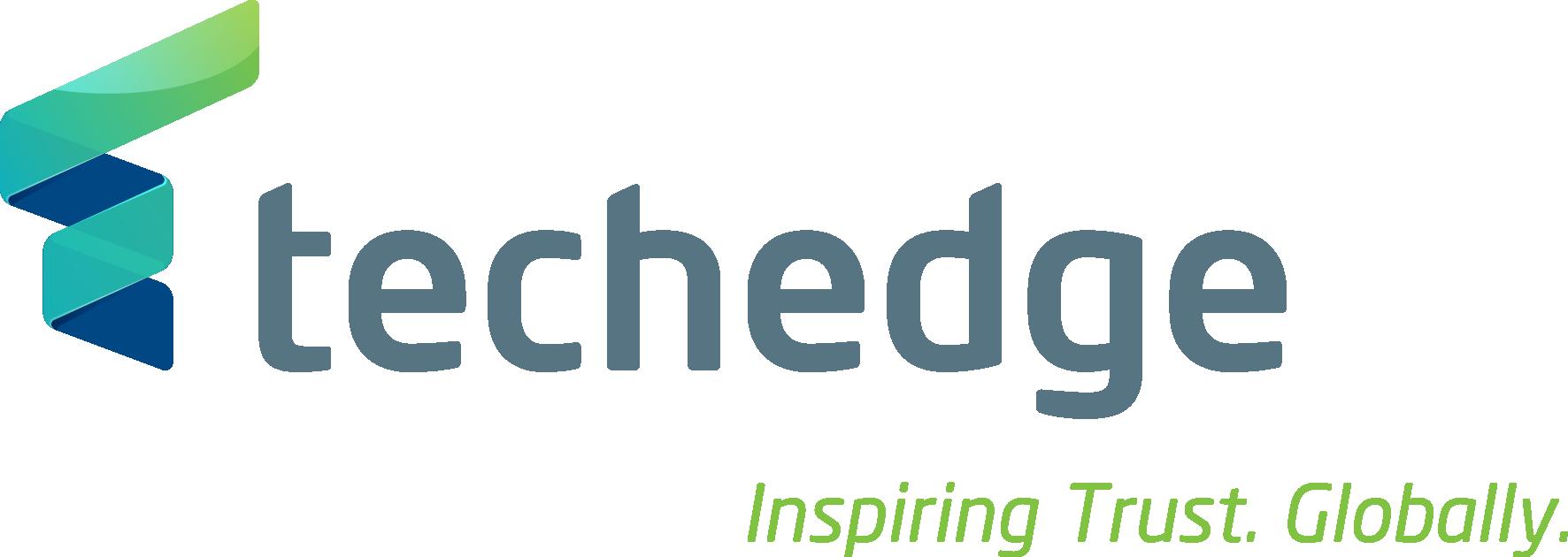 Techedge-Logo