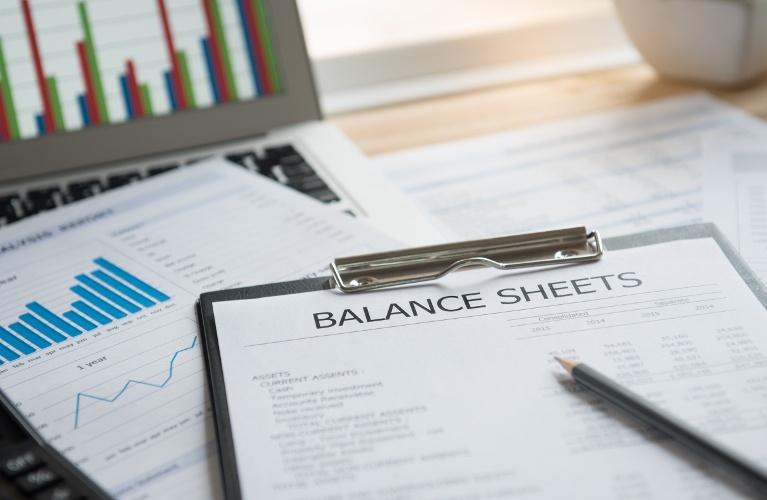 Il nuovo principio contabile IFRS 16 sui contratti di Leasing: novità introdotte e impatti sulla contabilizzazione in bilancio