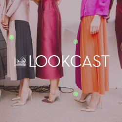 Lookcast