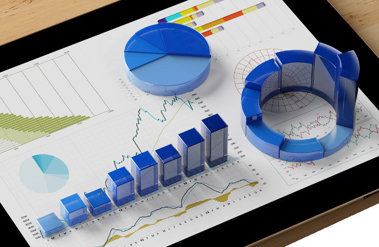 Consigue un reporting operativo en tiempo real gracias a SAP S/4HANA y Fiori