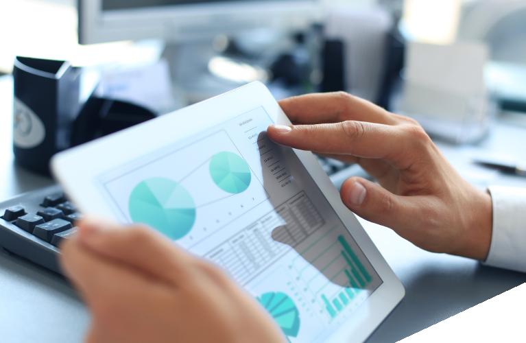 Estructura tu información textual para obtener mayor conocimiento dentro de tu organización