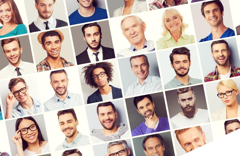 SAP®Hybris®Marketing:el cerebro digital de tu compañía