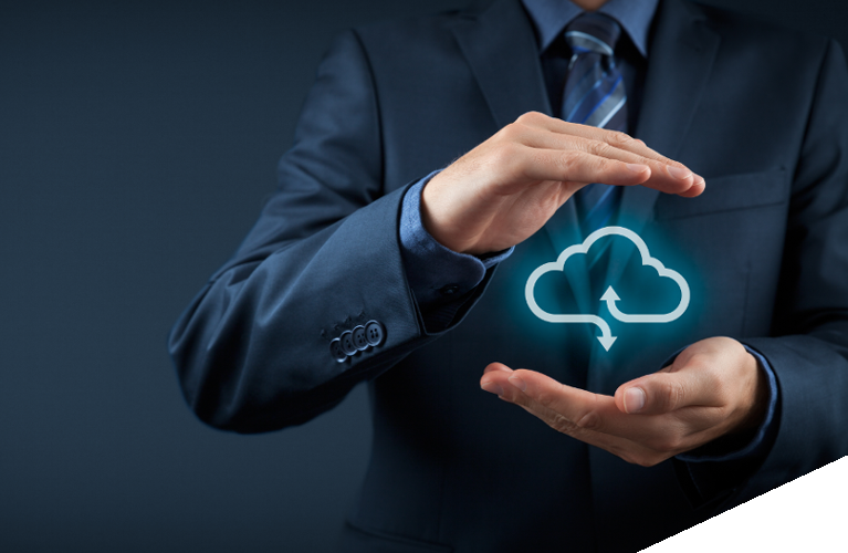 ¿SAP® en servicios Cloud Públicos?