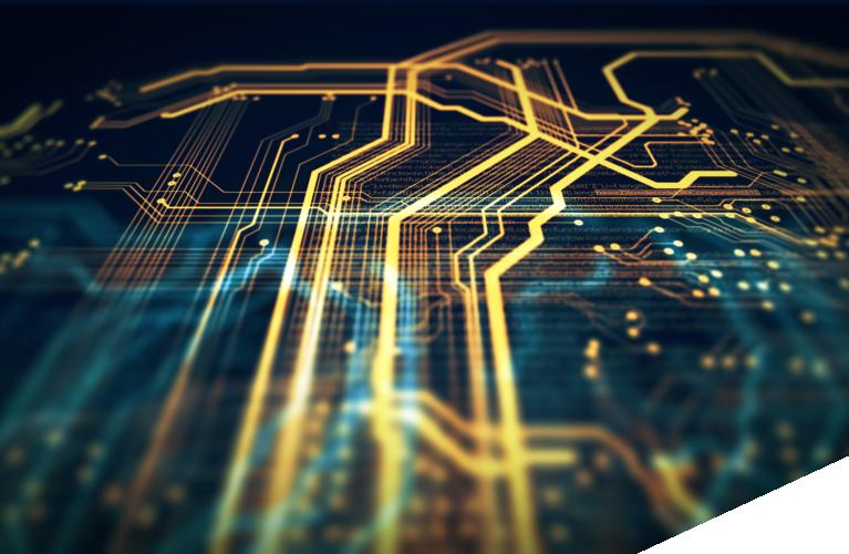Cybersecurity: Tu sistema SAP es el próximo objetivo
