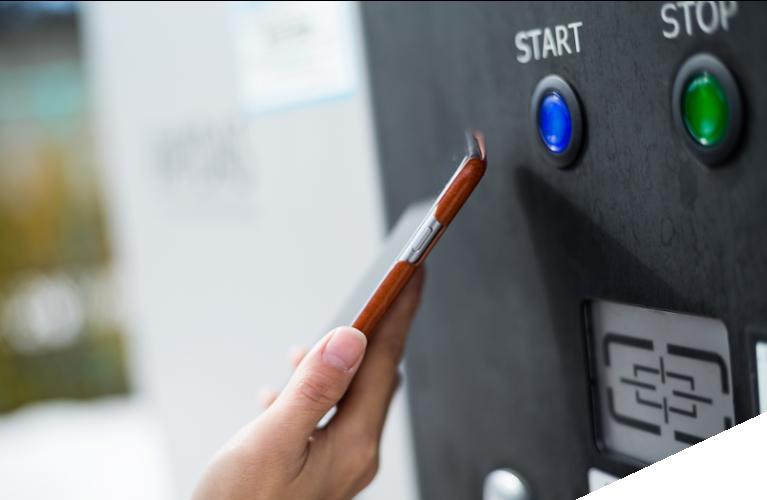La solución ideal de Testing para SAP: aceleración y estandarización