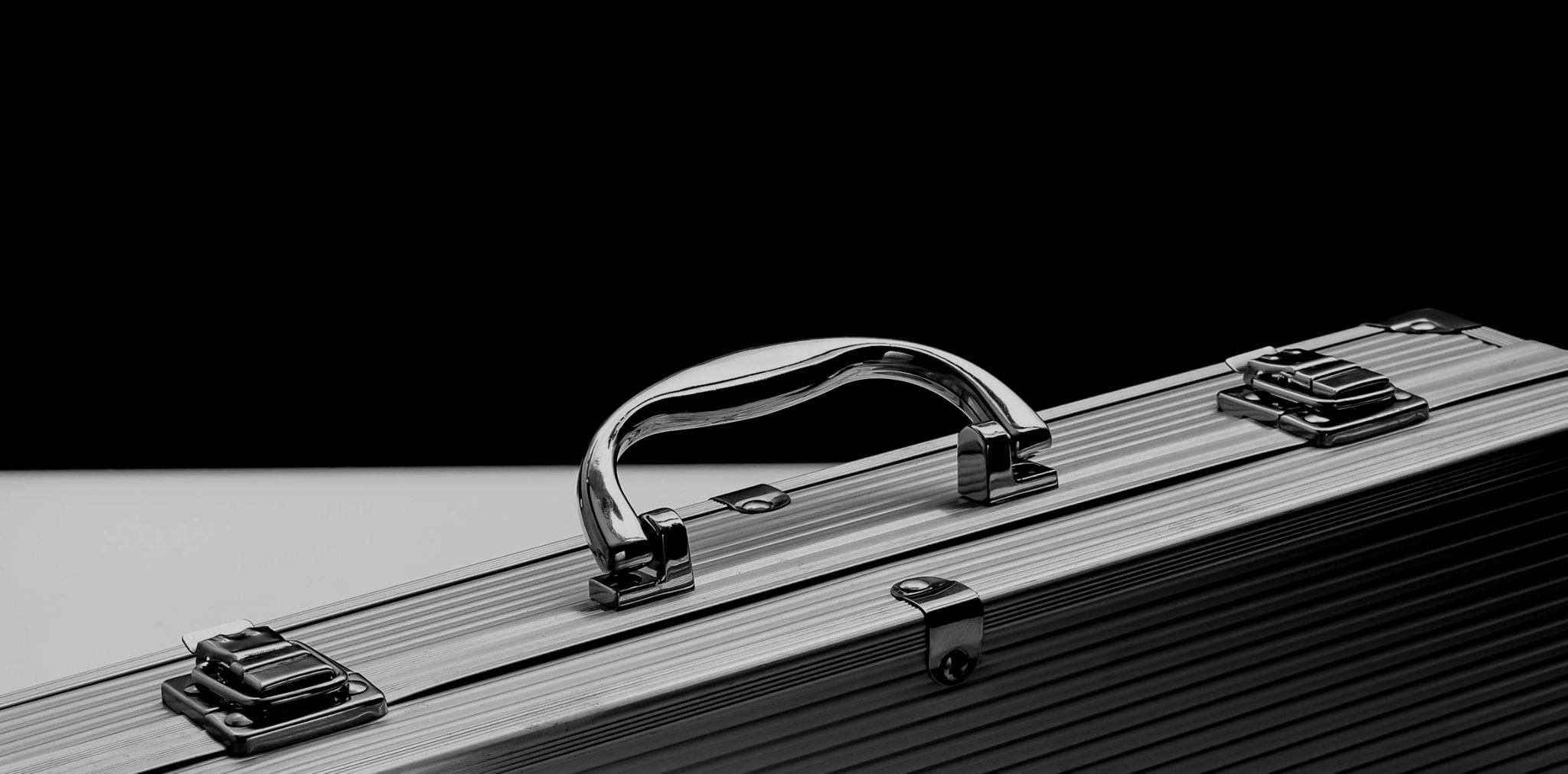Airtight Cybersecurity in an SAP Landscape