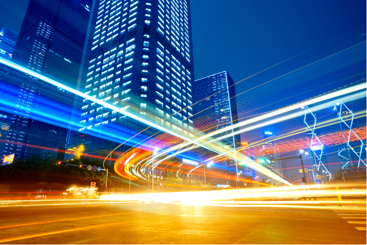 SAP Leonardo is revolutionizing the way companies interact with IoT - and more.