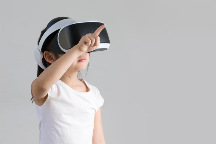 Alcanza la transformación digital de tu empresa gracias a Techedge