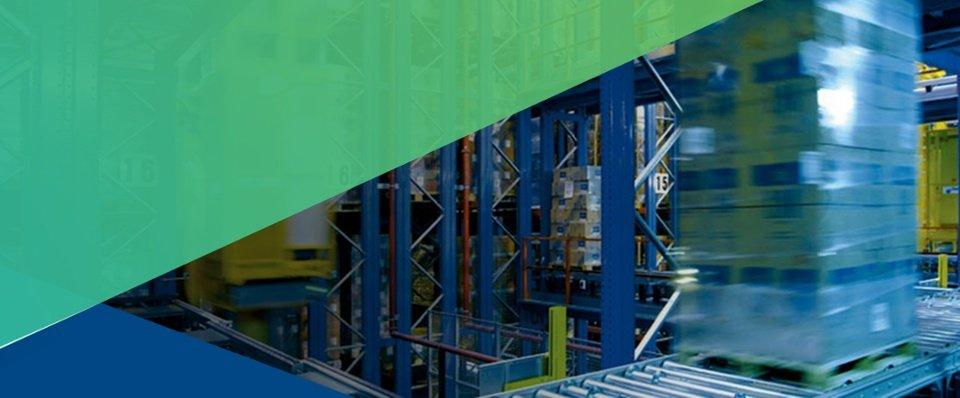 Logista Deploys Global Customer Service on SAP CRM