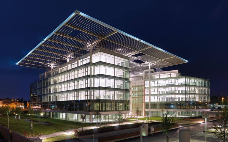 Mejora del embudo de ventas con SAP® C/4HANA: el caso de éxito de Whirlpool