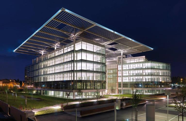 Migliorare il Sales Funnel con SAP® C/4HANA: il successo di Whirlpool