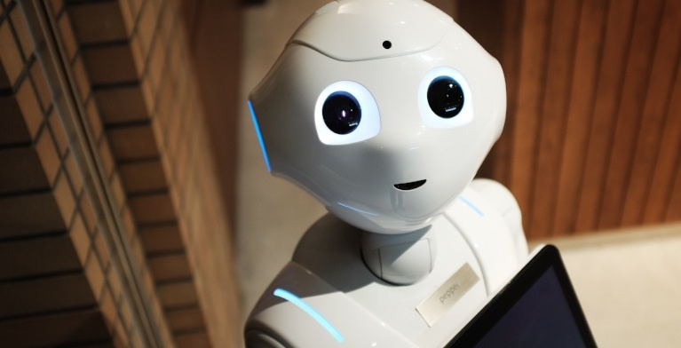 Chatbots: The mature Artificial Intelligence solution that is set to transform your business