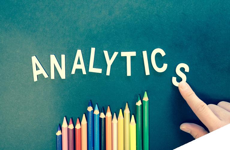 Analítica aumentada: decisiones de negocio más certeras y eficientes