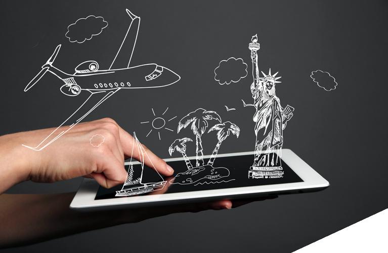 Techedge obtiene la certificación oficial de la AEAT para su aplicación de gastos B+ digitalExpenses