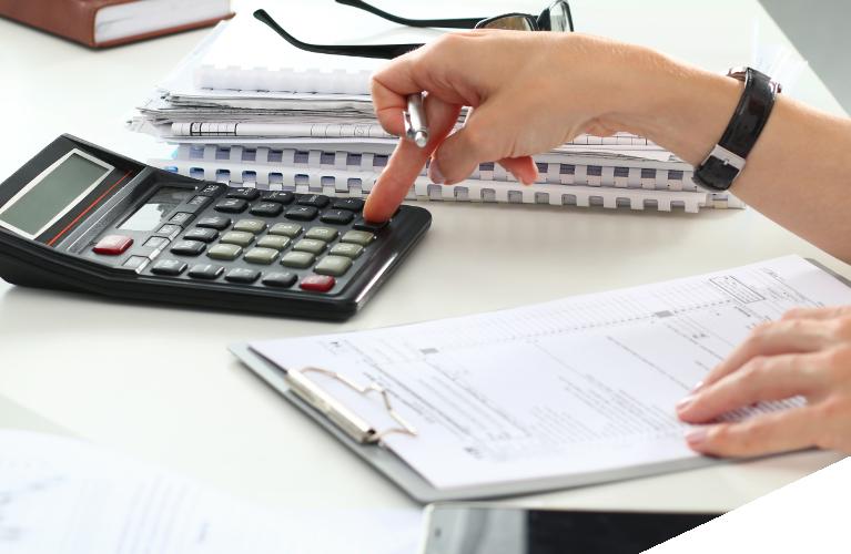 Reduce los costes negociando con tus proveedores a través de SAP Ariba