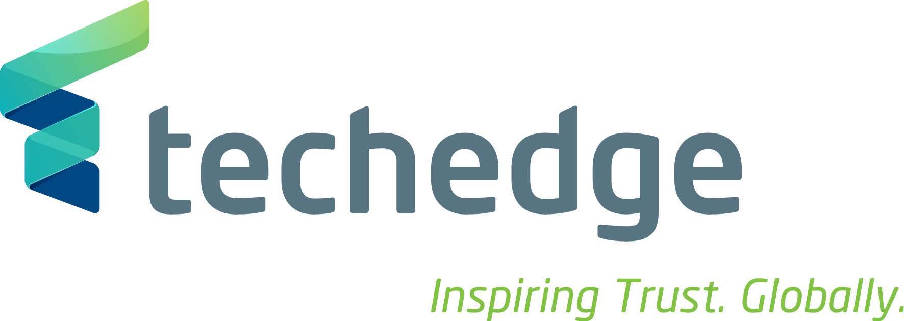 Techedge_Logo_Main