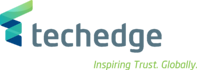 Techedge | Inspiring Trust, Globally.