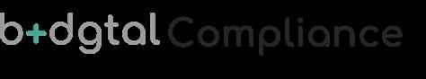 b+dgtal Compliance Texto