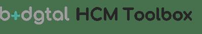 b+dgtal HCM Toolbox Grafico