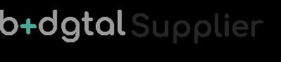 b+dgtal Supplier Texto