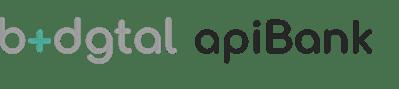 b+dgtal apiBank Grafico