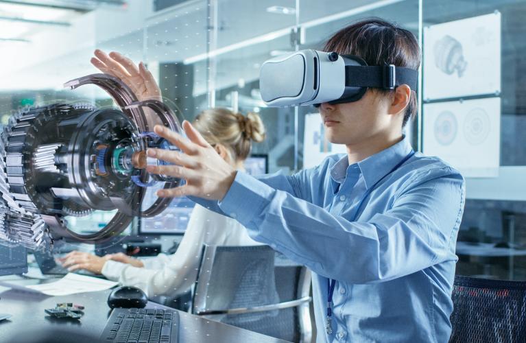 Industry 4.0 e Analytics: espandere gli orizzonti della Business Intelligence