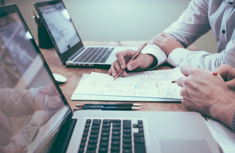 A cosa sono dovuti i più comuni errori nella compilazione dei progetti di budgeting e come evitarli
