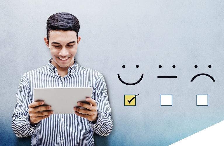 La desmitificación de SAP C/4HANA: La nueva suite de interacción con el cliente