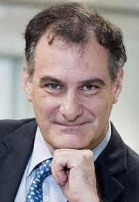 Carlos Puig