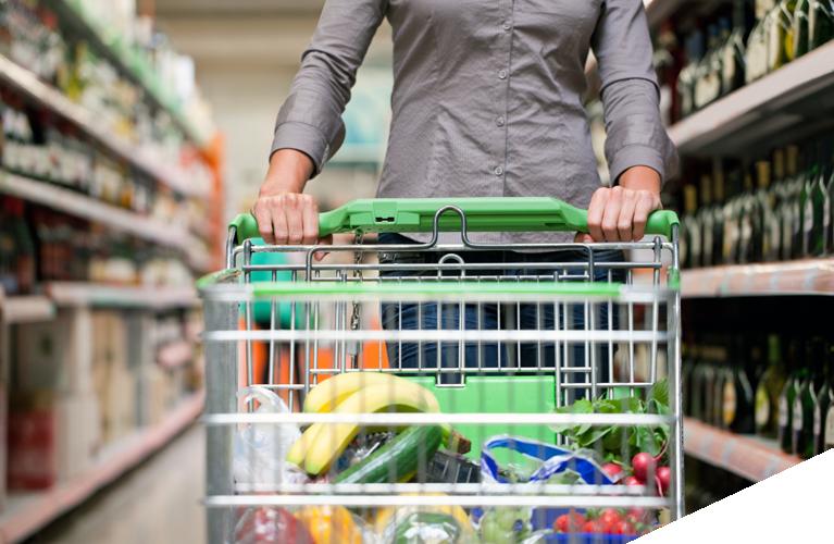 Las tres oportunidades de incrementar ventas en Retail