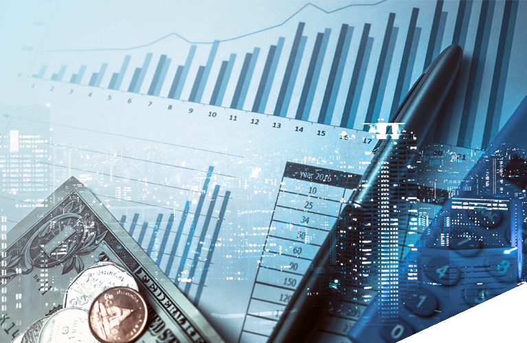 Gestión centralizada de pagos en entornos SAP: Central Payment