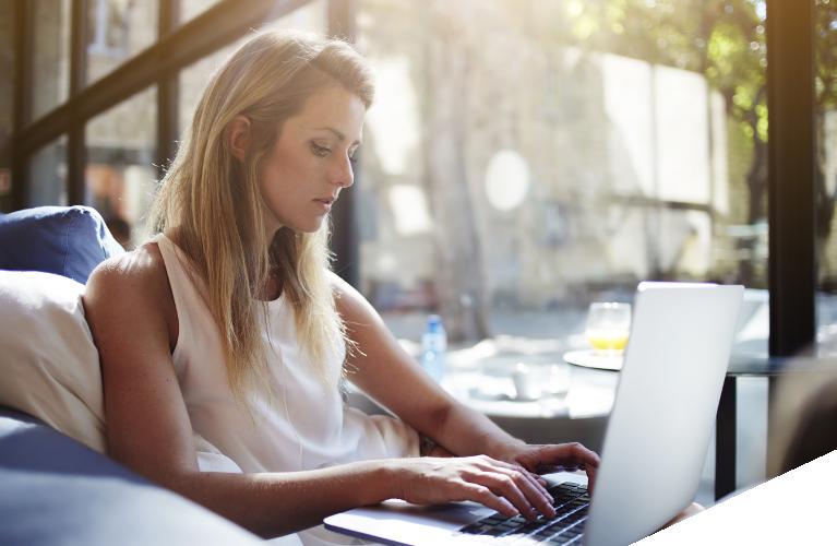 Ciberseguridad SAP: ¿están tus sistemas protegidos de los ciberataques?