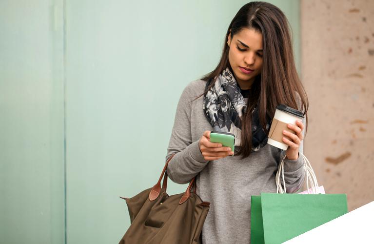 De CRM a Customer Experience: Hacia los nuevos modelos de venta