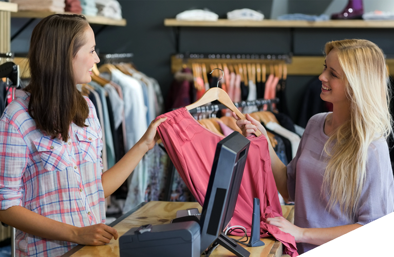 Del Customer Engagement a Customer Experience