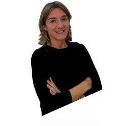 Elena Hernández, HR Consulting Manager