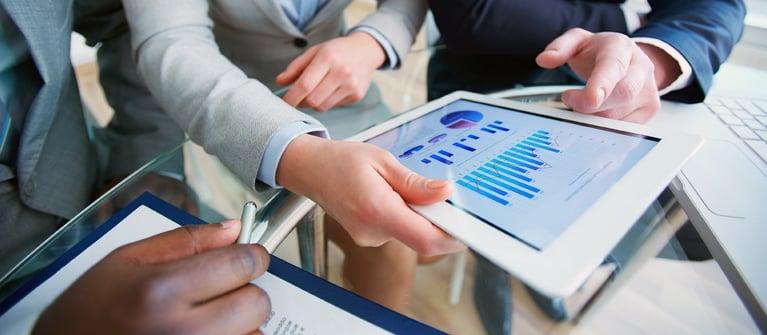 Aprende a elegir la mejor herramienta analítica