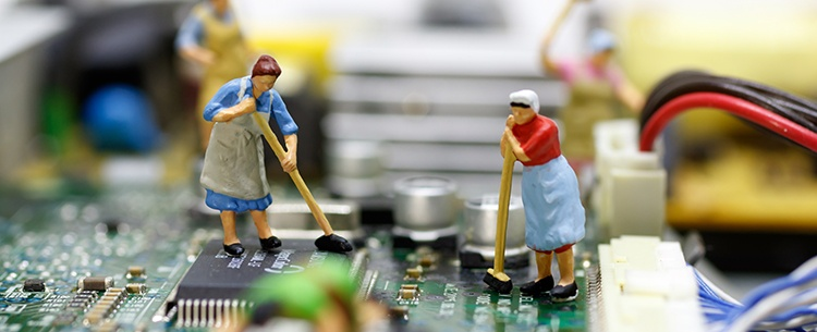 limpieza-datos