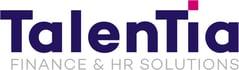 logo-talentia-628_2f8886eb8a73411a47f5b7b6d33223a1
