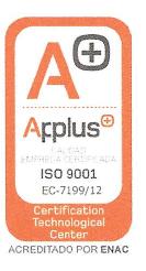 logo_Applus
