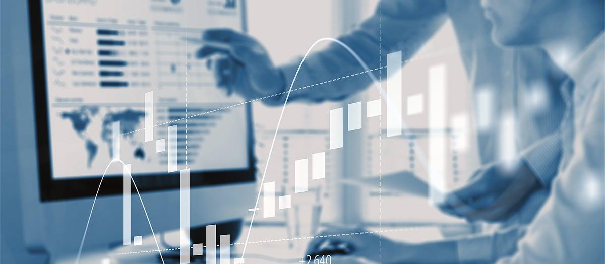 machinelearning-finanzas