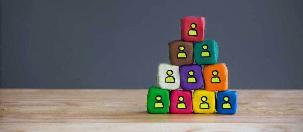 perfil-unificado-cliente