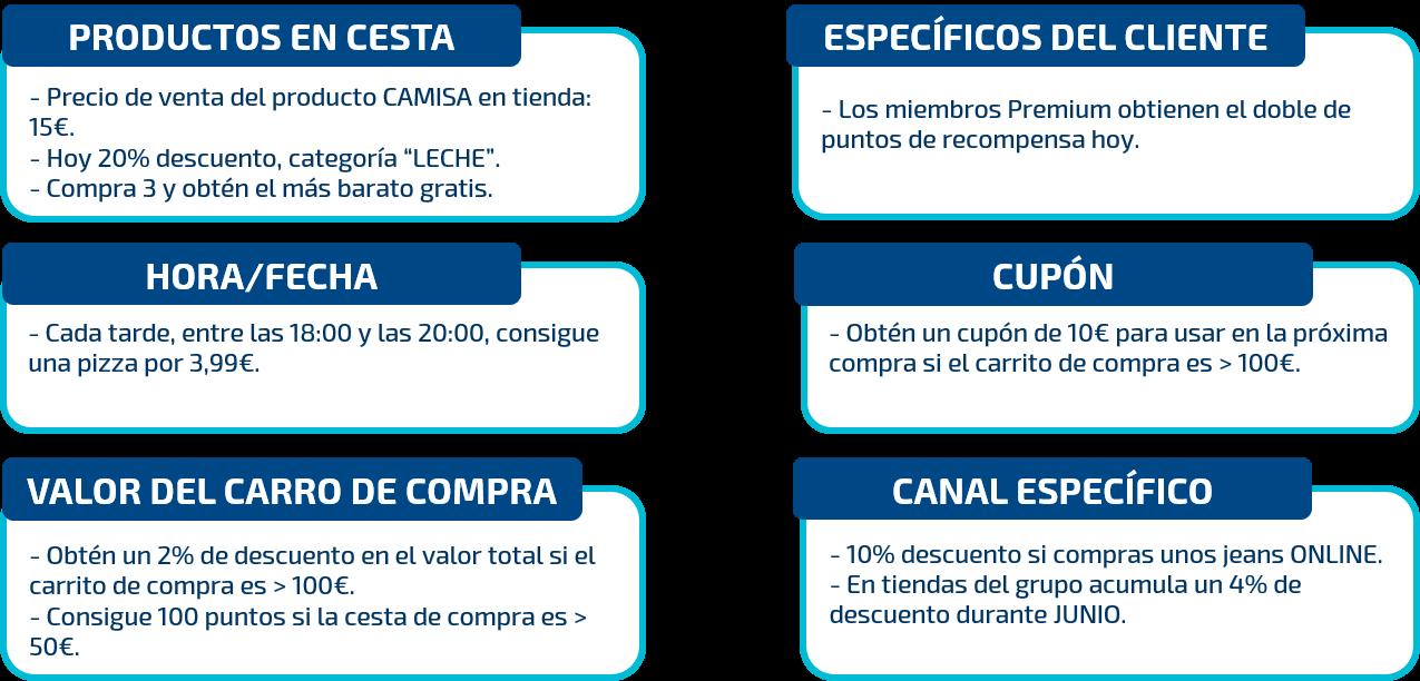 promociones3