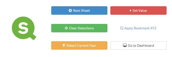 qlik-sheet-navigation