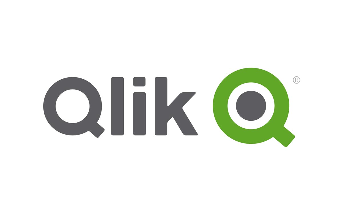 Techedge awarded Regional System Integrator Partner of the year by Qlik