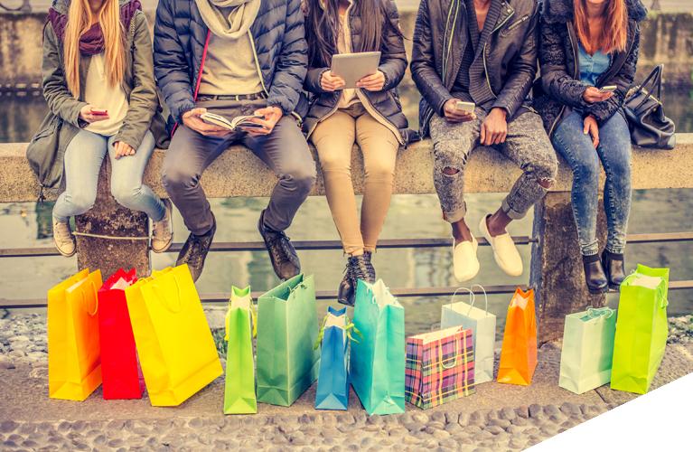 Techedge participará en el Retail Forum, el único congreso creado por retailers para retailers